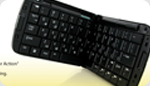 Freedom Universal Keyboard