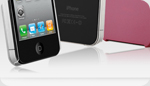 iPhone 4 Skinnies by Naztech - Now in Stock!