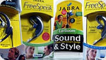 Hypercel Wireless News: Get Jabra Direct