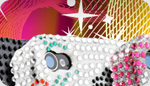 BeDazzle for iPhone 4 - Ladies Only!
